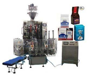 zed-five-blue-bg-fc, Automatic Electronic Vacuum Packaging Machine