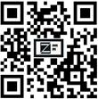 QR-Zed-Five_Blue-TRC-300