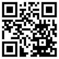 QR_for-liquid_Zed_Five_MO-180